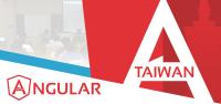 Angular Taiwan